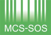 Verein MCS-SOS